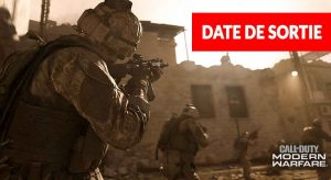 date-de-sortie-call-of-duty-2019-moderne-warfare