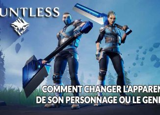 dauntless-modifier-personnages-explication