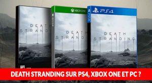 death-stranding-sortie-version-pc-xbox-one