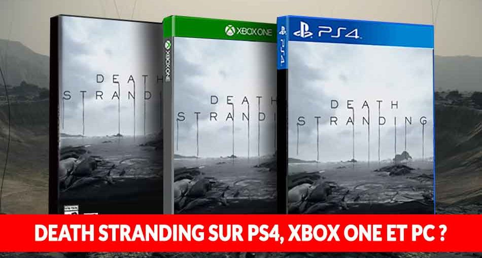 death-stranding-sortie-version-pc-xbox-one