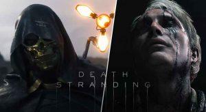 death-stranding-video-de-gameplay