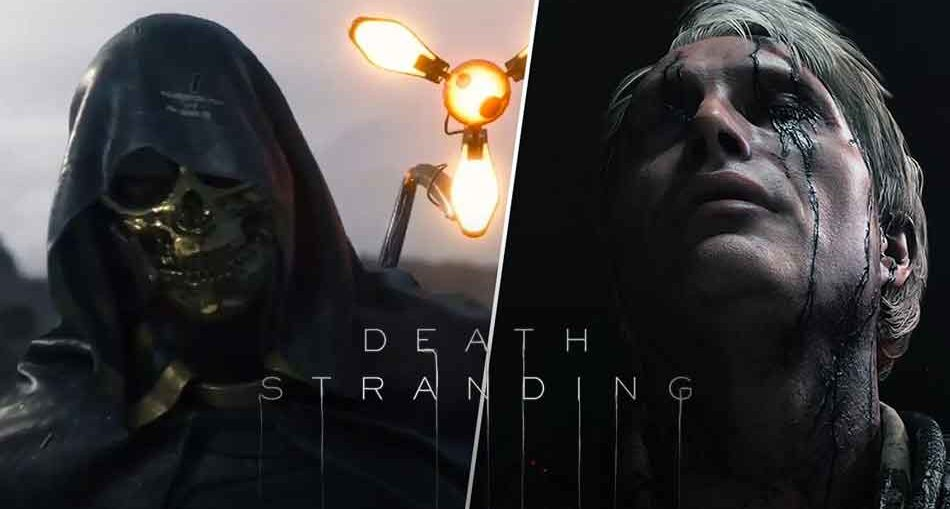 death-stranding-video-de-gameplay