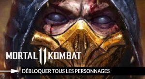 debloquer-tous-les-personnages-de-mortal-kombat-11