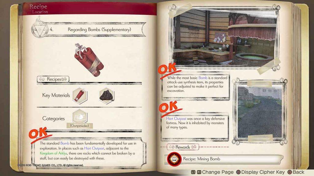 dechiffrement-page-alchimie-atelier-lulua