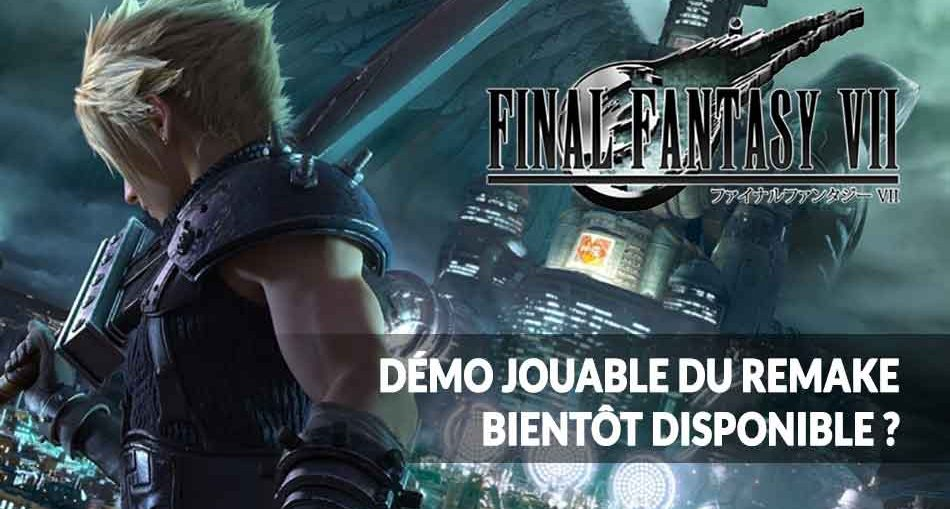 demo-jouable-telechargement-final-fantasy-7-remake