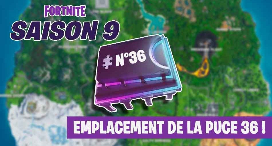 emplacement-puce-cachee-36-fortnite-saison-9