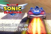 faire-un-demarrage-turbo-dans-Team-Sonic-Racing