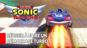 faire-un-demarrage-turbo-dans-Team-Sonic-Racing