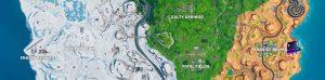 fortnite-carte-emplacement-de-la-puce-de-decryptage-74