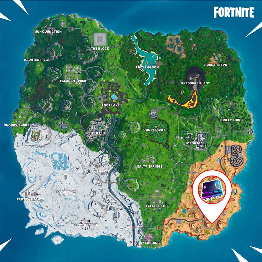 fortnite-carte-emplacement-puce-numero-13-defi-decryptage