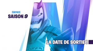 fortnite-saison-9-date-de-sortie