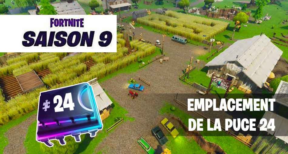 fortnite-saison-9-emplacement-puce-24-fatal-fields