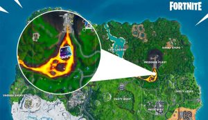 fortnite-saison-9-map-emplacement-puce-numero-92