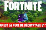 fortnite-saison-9-ou-est-la-puce-de-decryptage-31