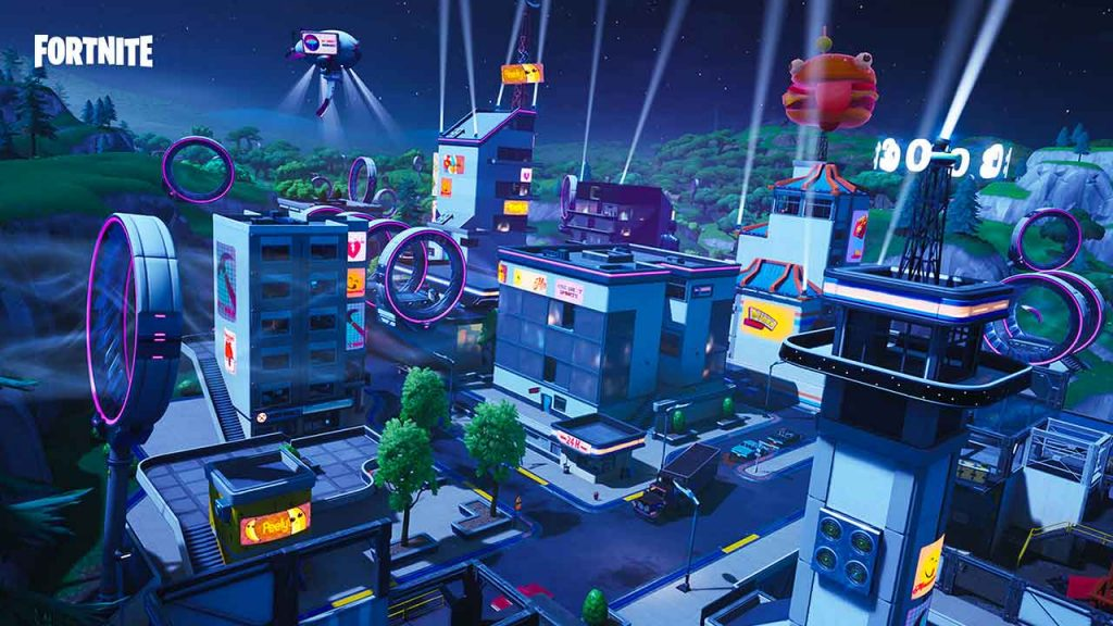 fortnite-saison-9-version-futuriste-neo-tilted-towers