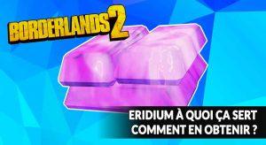 guide-borderlands-2-eridium