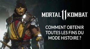 guide-des-fins-du-mode-histoire-de-mortal-kombat-11