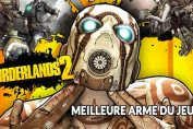 guide-meilleure-arme-borderlands-2