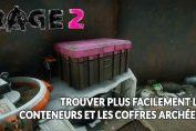 guide-rage-2-conteneurs-roses-coffres