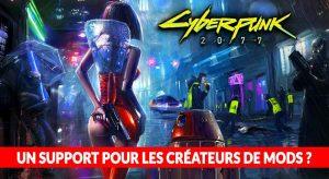 jeu-cyberpunk-2077-support-mods-creation