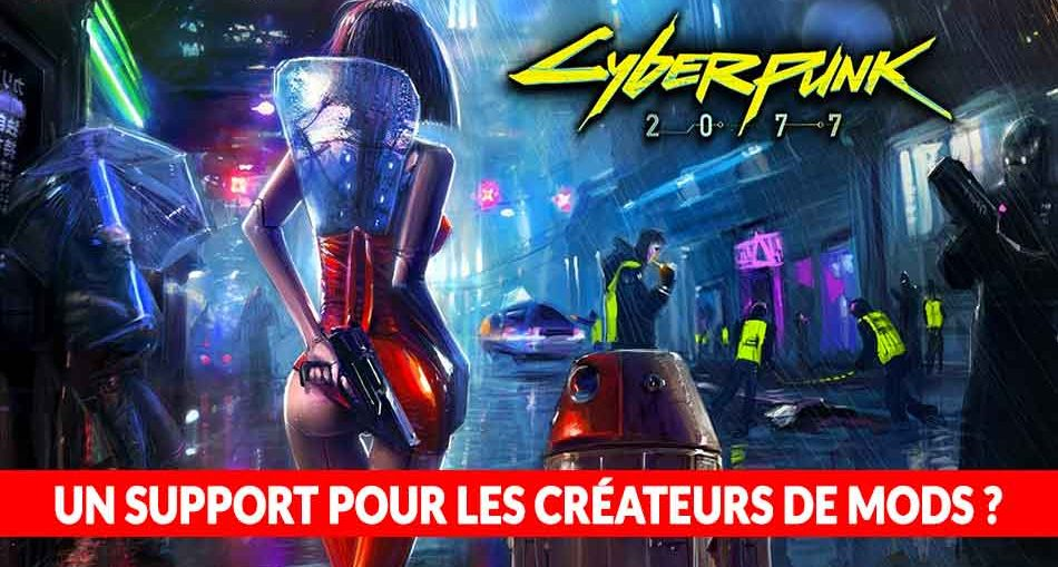 jeu-cyberpunk-2077-support-mods-creation