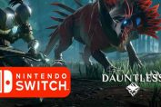 jeu-dauntless-nintendo-switch-et-mobile