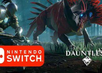 jeu-dauntless-nintendo-switch-et-mobile