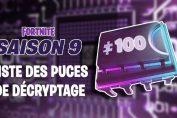 liste-de-toutes-les-puces-de-decryptage-de-fortnite-saison-9