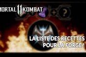 mortal-kombat-11-guide-liste-recettes-forge