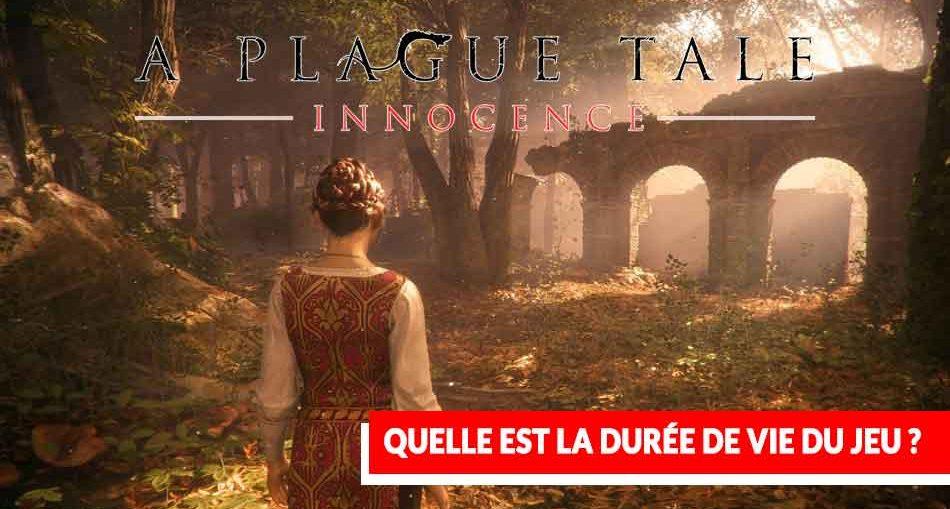 page-wiki-jeu-a-plague-tale-innocence-duree-de-vie