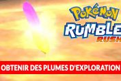 plumes-exploration-pokemon-rumble-rush-application