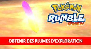plumes-exploration-pokemon-rumble-rush-application