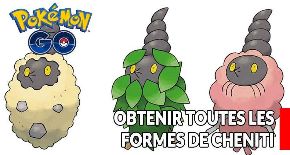 pokemon-go-guide-pour-obtenir-toutes-les-capes-de-cheniti