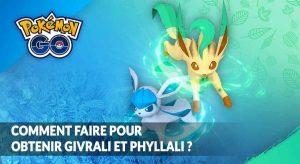 pokemon-go-le-guide-pour-obtenir-givrali-et-phyllali