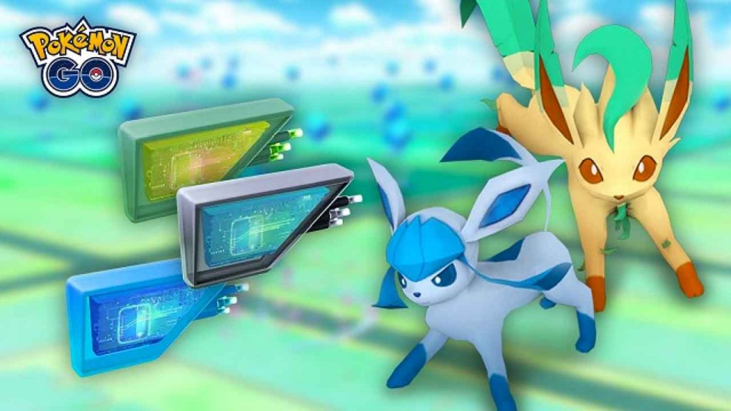 pokemon-go-objets-pour-faire-evoluer-pivrali-phyllali