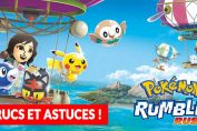 pokemon-rumble-rush-meilleurs-trucs-et-astuces