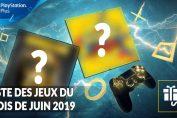 ps-plus-jeux-a-telecharger-juin-2019