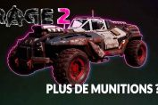 rage-2-vehicule-phenix-plus-de-munitions