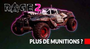 rage-2-vehicule-phenix-plus-de-munitions