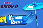 recompense-planeur-holographique-top-1-saison-9-fortnite