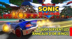 rings-vitesse-max-team-sonic-racing