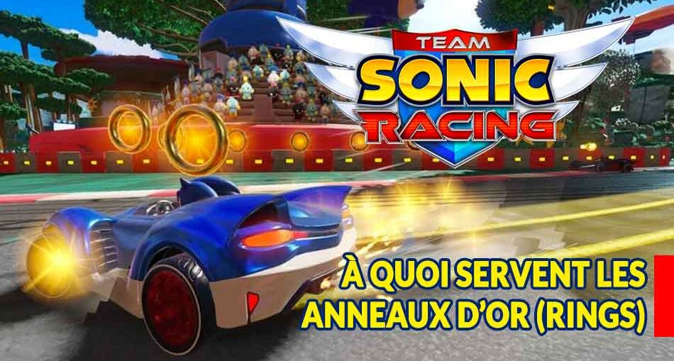 rings-vitesse-max-team-sonic-racing