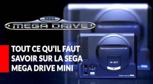 sega-mega-drive-mini-toutes-les-infos