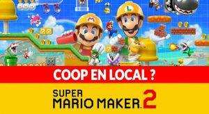 super-mario-maker-2-mode-coop-en-local