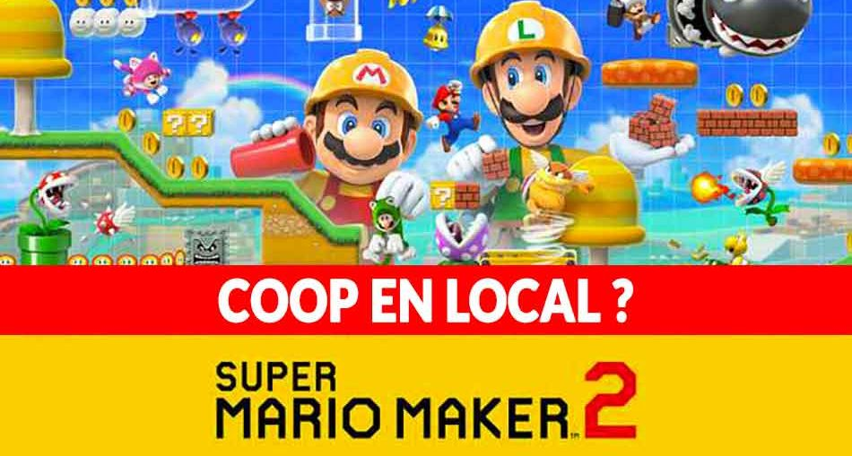 super-mario-maker-2-mode-coop-en-local