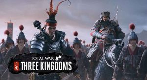 total-war-three-kingdoms-lu-bu