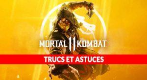 trucs-et-astuces-jeu-mortal-kombat-11