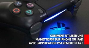 utiliser-manette-ps4-avec-application-remote-play-ios