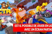 Crash-Team-Racing-Nitro-Fueled-ecran-partage-en-ligne
