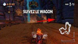 Crash-Team-Racing-Nitro-Fueled-emplacement-raccourci-Mines-Dragon